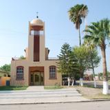 Raices Tamaulipas