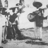 Mariachi antiguo