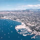 Bahía de La Paz