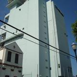 EDIFICIO DE TELMEX-HERMOSILLO