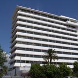 torre de telcel