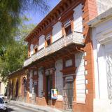 casa vieja 2
