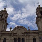 capilla edubijes 2