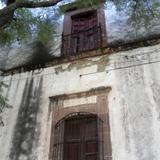 Hacienda La Labor