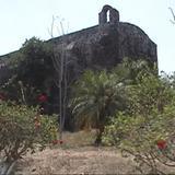 iglesia de la contaduria.