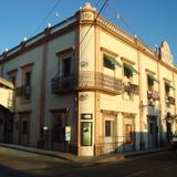 Hotel Kino