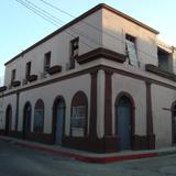 Casa Antigua en el centro historico