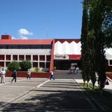 Edificio de los SEPEN