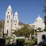 iglesia san fernando 1