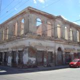 Edificio Albin-1902