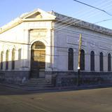 edificio 1901