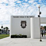 Vicerrectoria de la UABC - Campus Tijuana