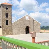Iglesia de san Antonio de Padua