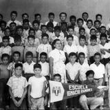 mi primaria 1955