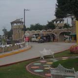 Panuco Veracruz