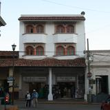 Hotel de Talpa