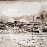 compañia en velardeña 1905