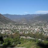 Fotos de Ciudad Mendoza