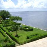 Conociendo el paraiso Mexicano en Cancun