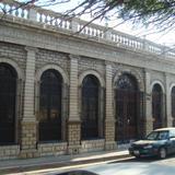 Colegio de notarios del estado de sonora