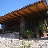 La Casona Restaurant