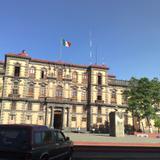XV Zona Militar