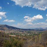 San Marcos Arteaga