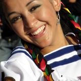 Remate de Carnaval 2010