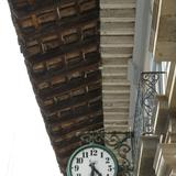 Relojes Ricaño