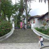 Escalinata...Imperial