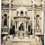 XALACINGO 1897