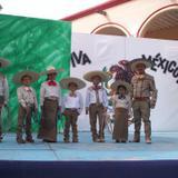 Escuela de Charreria