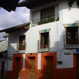 Típica de Cuetzalán