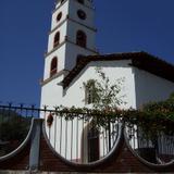 panoramica de xaltepec