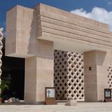 Centro de Convenciones Yucatán Siglo XXI