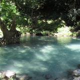 La Laguna de Nogales