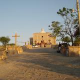Iglesia Nuestro Padre Jesus