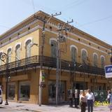 Casa Yturria de 1860