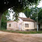 Casa de San Felipe