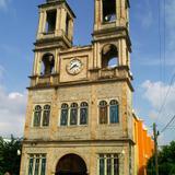 Iglesia de San Felipe