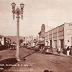 Ave Ruiz