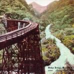 El Puente de Metlac