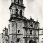 Templo de San Felipe