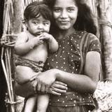 Nativos de Atoyac