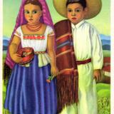 México: Asociación Mexicana de Turismo