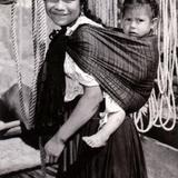Nativos de Janitzio