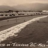 Playa de Ensenada