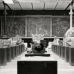 Museo de Teotihuacán