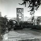 Hacienda Vista Hermosa