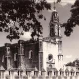 Templo de San Gabriel